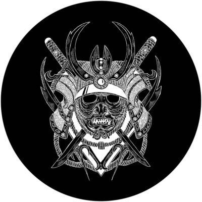 SHDW & Obscure Shape   Der Weg Des Kriegers   FAM007