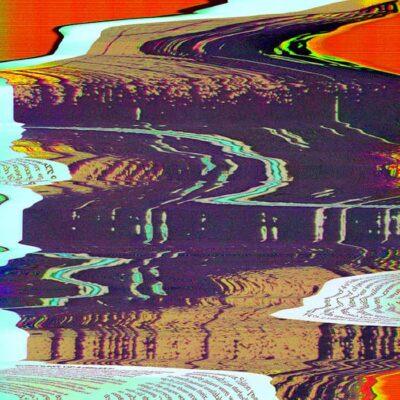 Groove Selecta   Midnight Sounds Remixes   KOTW002