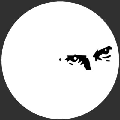 Manse | MNSWHT001 | MNSWHT001